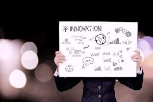 Innowacje i pomysły