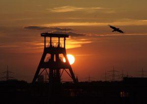 górnictwo w Polsce - opłacalność