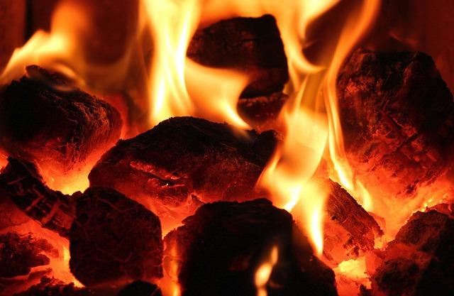 zastosowanie węgla kamiennego