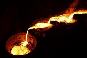 węgiel kamienny - zastosowanie
