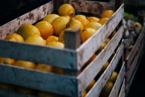 skrzynki-drewniane-na-owoce